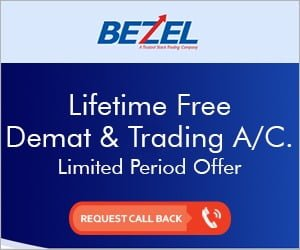Bezel Stock Brokers offers