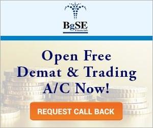 Bgse Financials Franchise offer