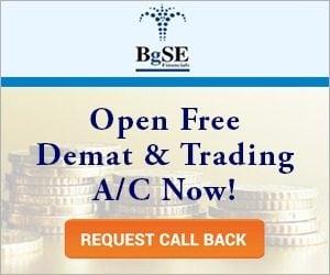 Bgse Financials offers
