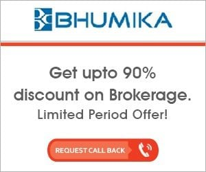 Bhumika Consultancy offers