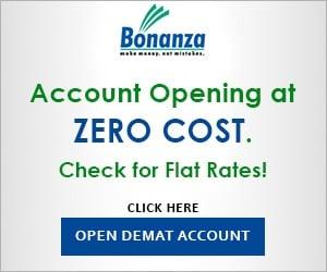 Bonanza Portfolio Offers