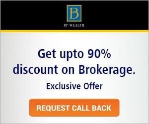 Bp Equities offers