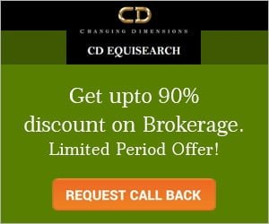 Cd Equisearch offers
