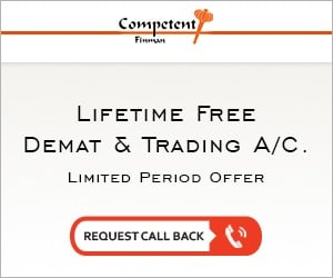 Competent Finman offers