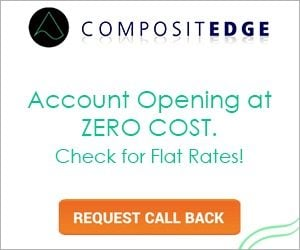 Compositedge offers