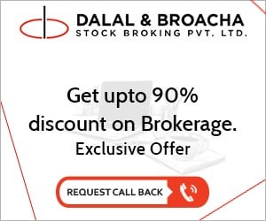 Dalal Broacha offers