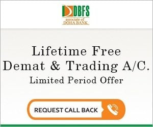 Dbfs Securities offers