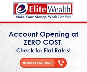 Elite Wealth offers