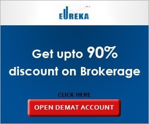 Eureka Securities Offers