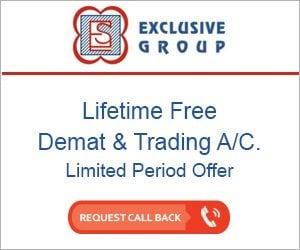 Exclusive Securities offers
