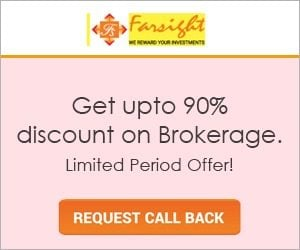 Farsight Securities offers