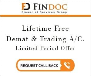 Findoc Investmart offers