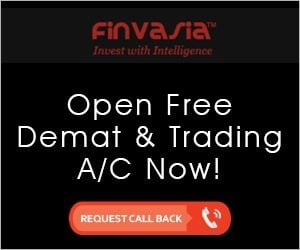 Finvasia offers