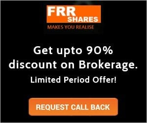 Frr Shares offers