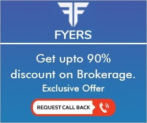 Fyers offers