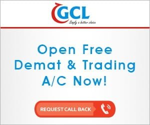 Gcl Securities offers