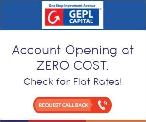 Gepl Capital offers