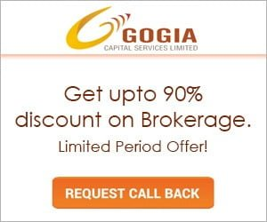 Gogia Capital Services offers