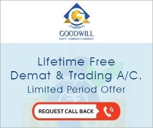 Goodwill Wealth offers