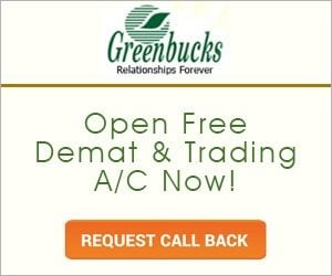 Greenbucks Securities offers
