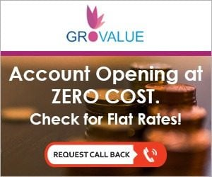 Grovalue Securities offers