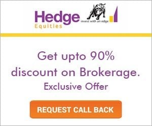 Hedge Equities offers