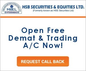 Hse Securities offers