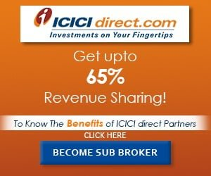 ICICI Direct Franchise Offers