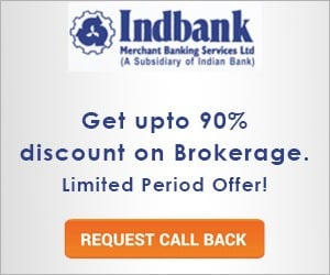 Indbank Online offer