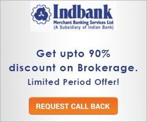 Indbank Online offer