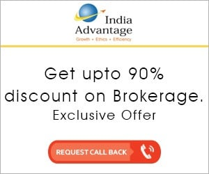 India Advantage Securities offers