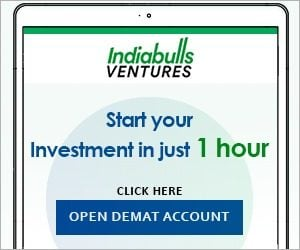 Indiabulls Ventures Offersopen-b2cpopup