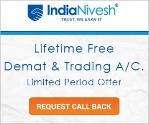 Indianivesh Securities offers