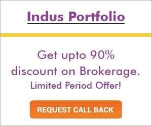 Indus Portfolio offers