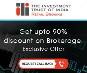 Intime Equities offers