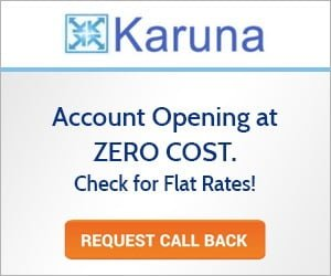Karuna Finance offers