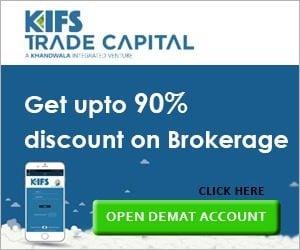 Kifs Trade Offers