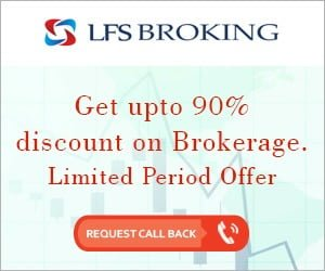 LFS Broking offers