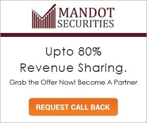Mandot Securities Sub Broker