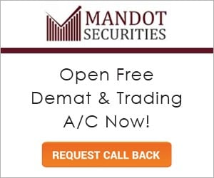 Mandot Securities offers