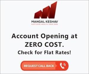 Mangal Keshav offers