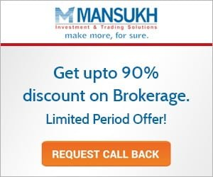 Mansukh Securities offers