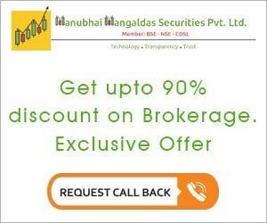 Manubhai Mangaldas offers