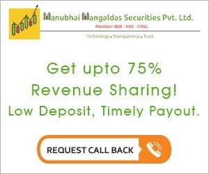 Manubhai Mangaldas Franchise offers