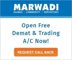 Marwadi Group offers