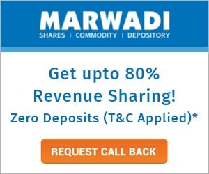 Marwadi Group franchise offers