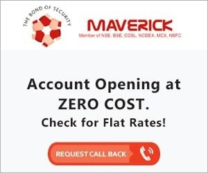 Maverick Brokers offers
