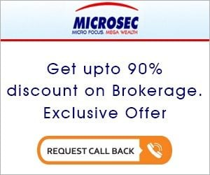 Microsec Capital offers