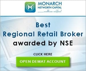 Monarch Networth Capital Offers