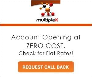 Multiplex Capital offers